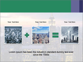 0000080597 PowerPoint Template - Slide 22