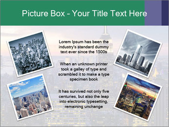 0000080597 PowerPoint Template - Slide 24