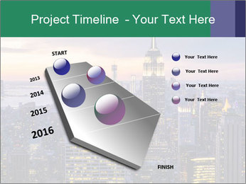 0000080597 PowerPoint Template - Slide 26