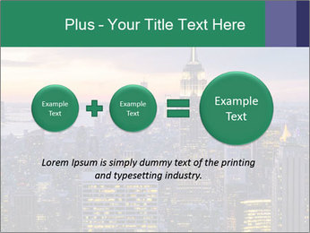0000080597 PowerPoint Template - Slide 75