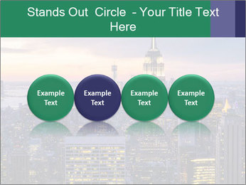 0000080597 PowerPoint Template - Slide 76