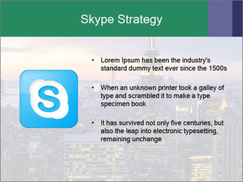0000080597 PowerPoint Template - Slide 8