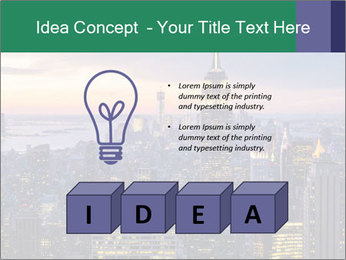 0000080597 PowerPoint Template - Slide 80
