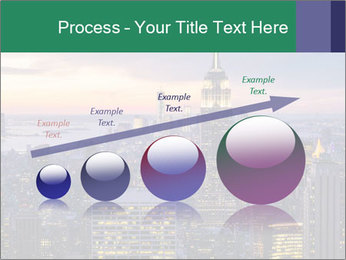 0000080597 PowerPoint Template - Slide 87
