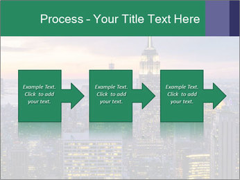 0000080597 PowerPoint Template - Slide 88