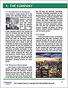 0000080597 Word Templates - Page 3