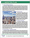 0000080597 Word Templates - Page 8