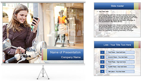 0000080598 PowerPoint Template