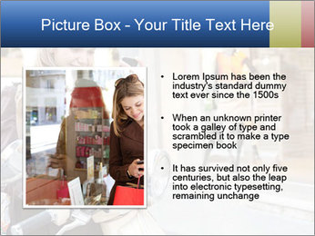 0000080598 PowerPoint Template - Slide 13