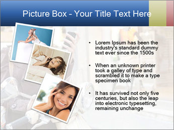 0000080598 PowerPoint Template - Slide 17