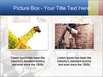 0000080598 PowerPoint Template - Slide 18
