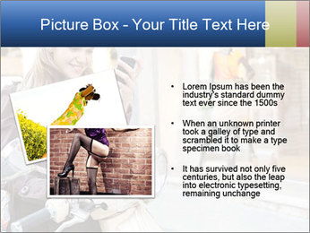 0000080598 PowerPoint Template - Slide 20