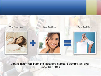 0000080598 PowerPoint Template - Slide 22