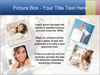 0000080598 PowerPoint Template - Slide 24