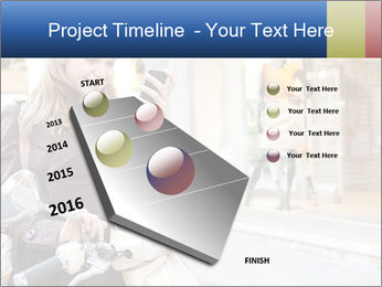 0000080598 PowerPoint Template - Slide 26