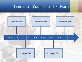 0000080598 PowerPoint Template - Slide 28
