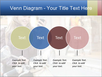 0000080598 PowerPoint Template - Slide 32