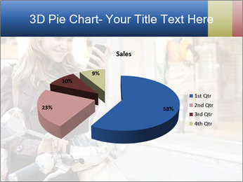 0000080598 PowerPoint Template - Slide 35