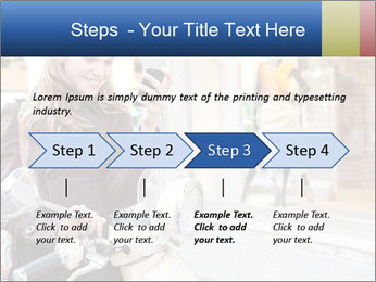 0000080598 PowerPoint Template - Slide 4
