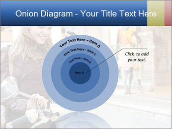 0000080598 PowerPoint Template - Slide 61