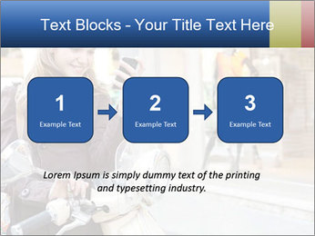 0000080598 PowerPoint Template - Slide 71