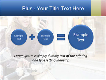 0000080598 PowerPoint Template - Slide 75
