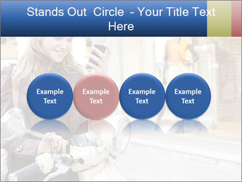 0000080598 PowerPoint Template - Slide 76
