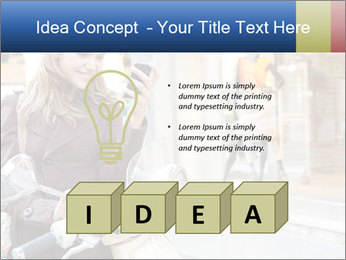 0000080598 PowerPoint Template - Slide 80
