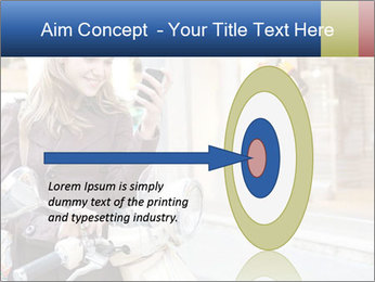 0000080598 PowerPoint Template - Slide 83