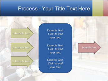 0000080598 PowerPoint Template - Slide 85