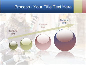 0000080598 PowerPoint Template - Slide 87
