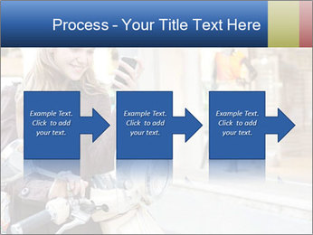 0000080598 PowerPoint Template - Slide 88
