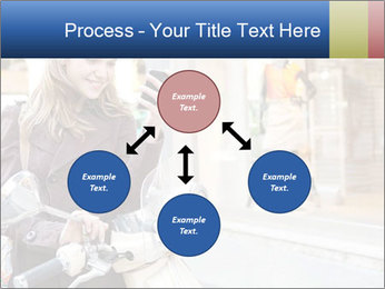0000080598 PowerPoint Template - Slide 91