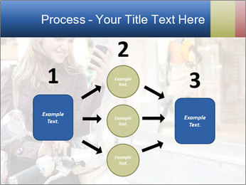 0000080598 PowerPoint Template - Slide 92