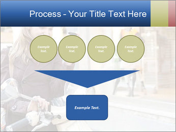 0000080598 PowerPoint Template - Slide 93