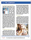 0000080598 Word Template - Page 3