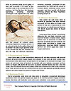 0000080598 Word Template - Page 4