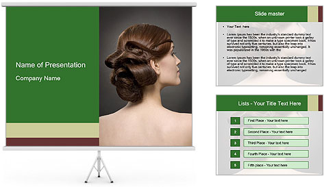 0000080599 PowerPoint Template