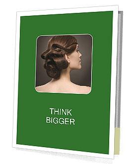 0000080599 Presentation Folder