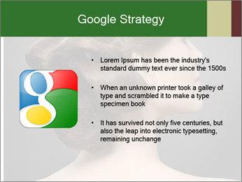 0000080599 PowerPoint Templates - Slide 10