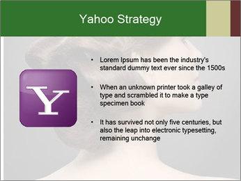 0000080599 PowerPoint Templates - Slide 11