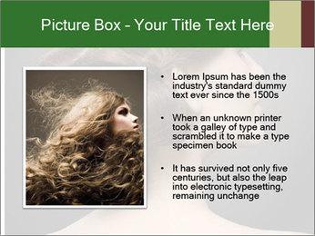 0000080599 PowerPoint Templates - Slide 13