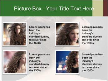 0000080599 PowerPoint Templates - Slide 14