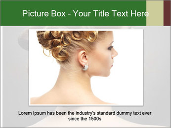 0000080599 PowerPoint Templates - Slide 16