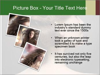 0000080599 PowerPoint Templates - Slide 17