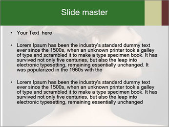 0000080599 PowerPoint Templates - Slide 2