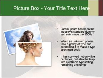 0000080599 PowerPoint Templates - Slide 20