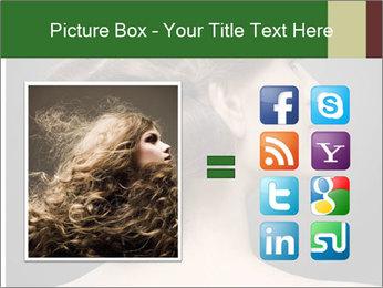 0000080599 PowerPoint Templates - Slide 21