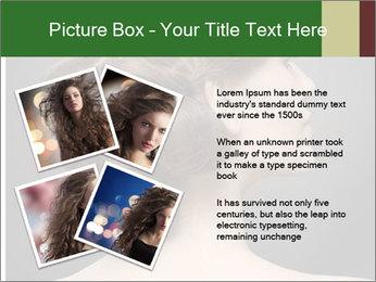 0000080599 PowerPoint Templates - Slide 23