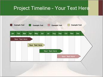 0000080599 PowerPoint Templates - Slide 25
